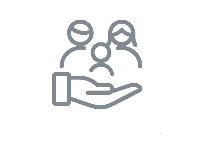 logo famille